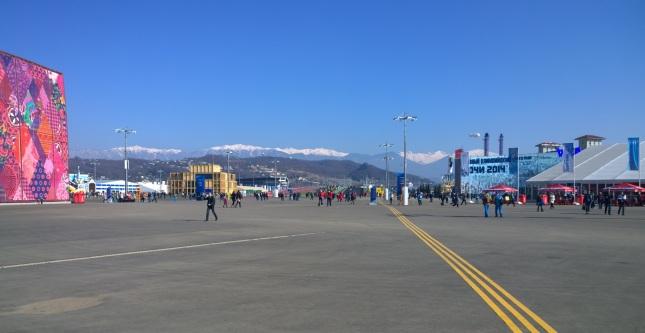 Sochi-Olympic-Park-08-02-14