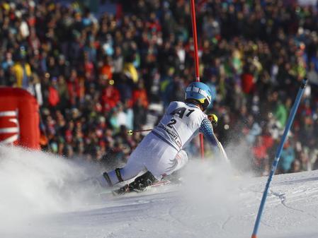 neureuther-verpasst-slalom-podium-von-kitzbuehel_pdaarticlewide