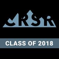 CRSRHOF-2018-thumbnail