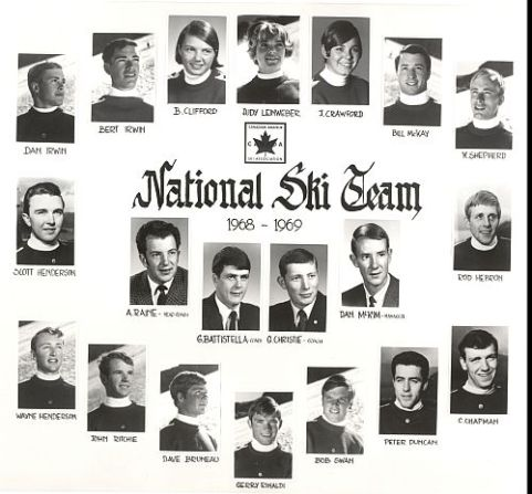 sm_2005-41-41_National_Ski_Team 1968-1969