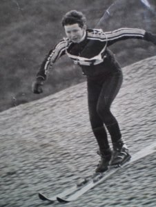 racing_hillend