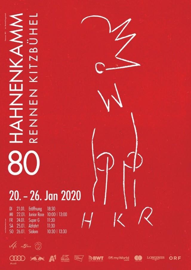 2020_hkr_plakat_mit_sponsoren_kl
