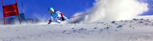 Narvik-alpine-super-g-II-1600x430