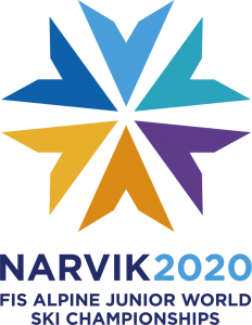 Narvik2020-VM-Junior-232x300